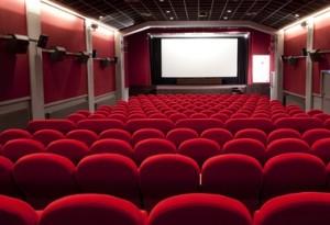 cinema-1906_0