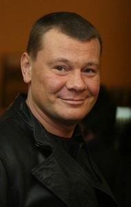 vladislav_galkin